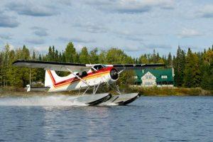 atterrissage-avion