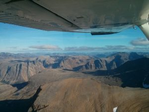avion-canada-survol