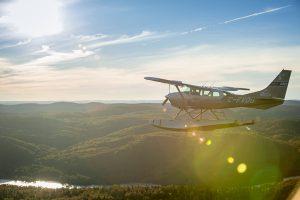 montagne-avion