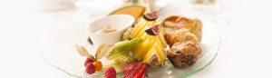gastronomie-quebec
