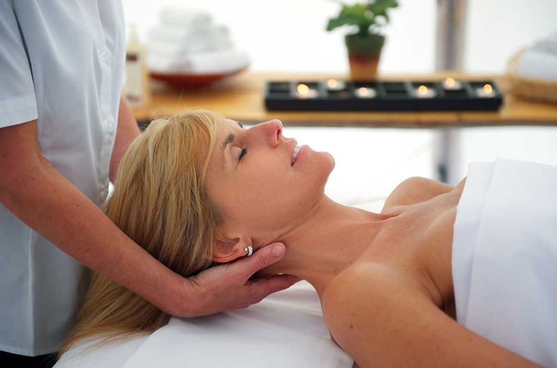 massage-quebec