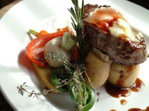 repas-gastronomique
